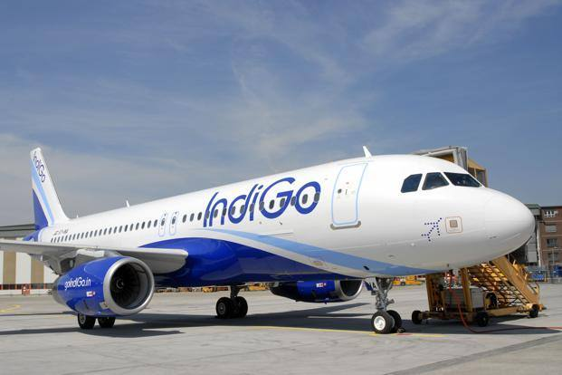 Should You Invest in Indigo IPO - Arihant Capital