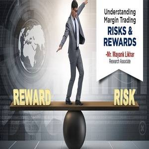 Understanding Margin Trading: Risk and Rewards