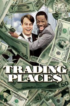 trading places hollywood movie