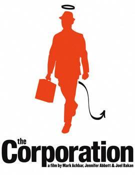 The corporation - stock market documentary film