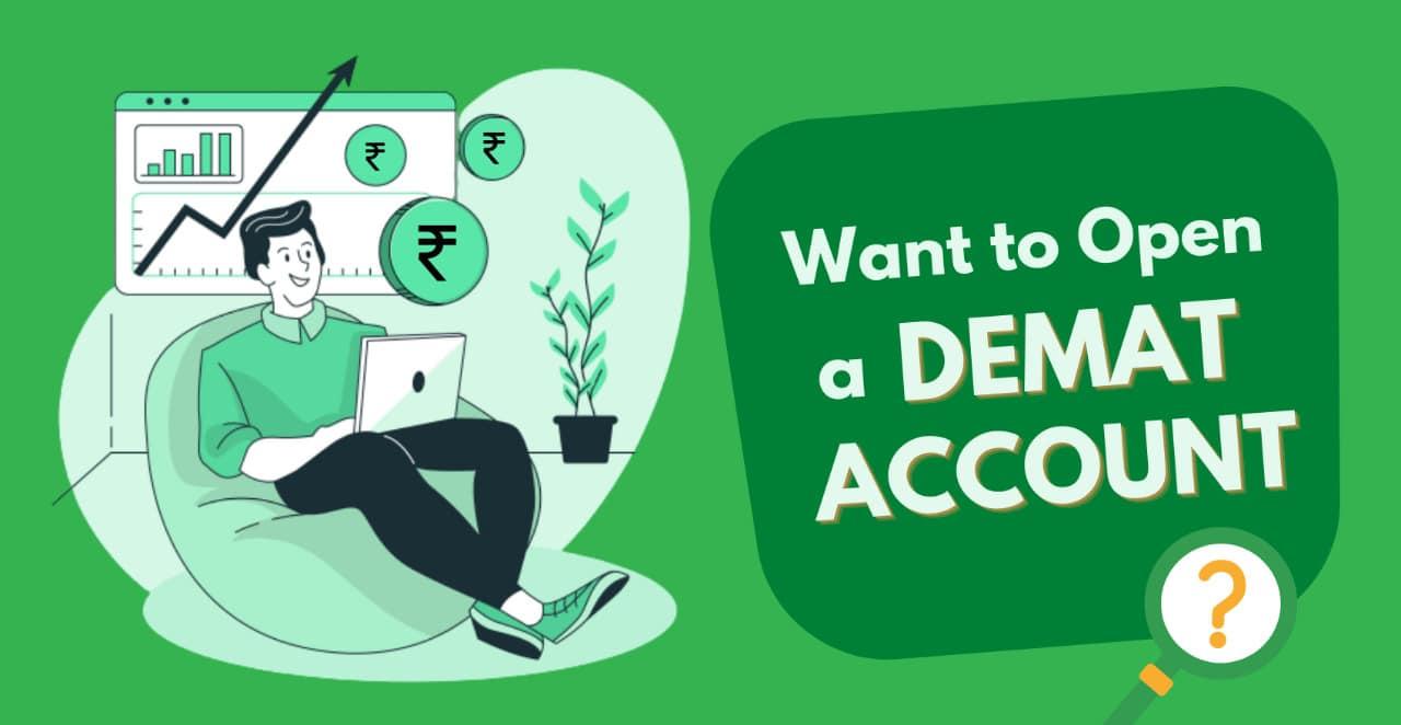 lifetime free amc demat account