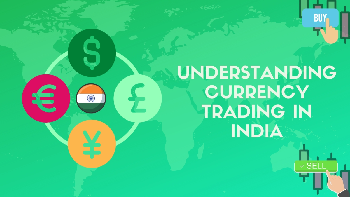 Your Guide to Currency Derivatives Trading in India - Forex trading India