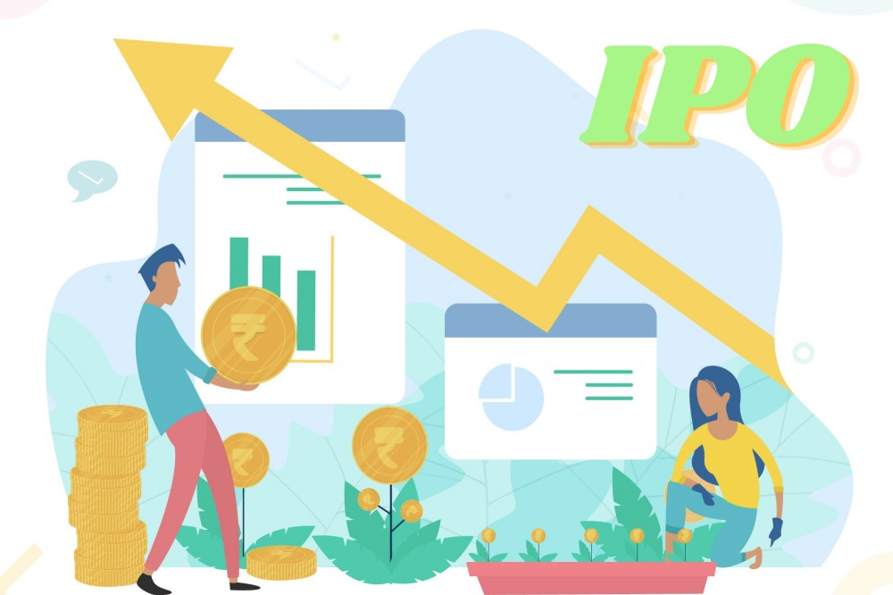 Should you invest in an IPO and pros and cons of Investing in IPO