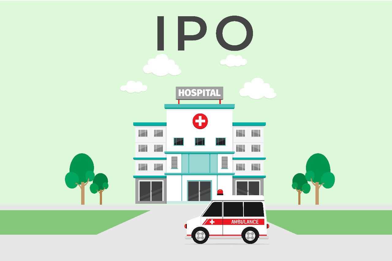 Should you invest in KIMS Hospital IPO